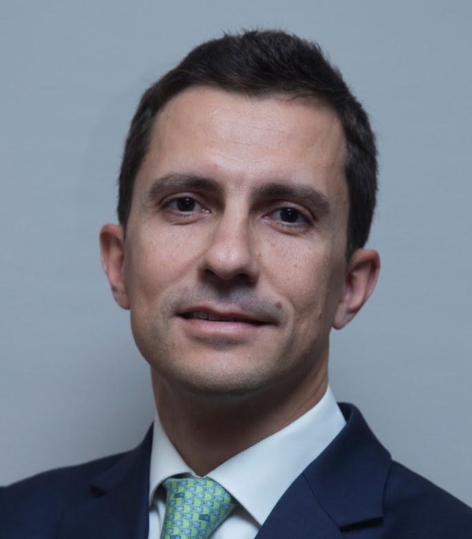 Javier López-Belmonte