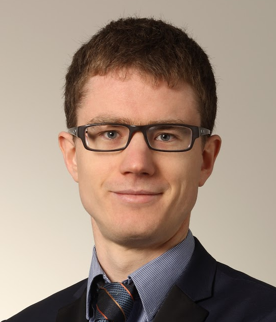 Servaas Michielssens