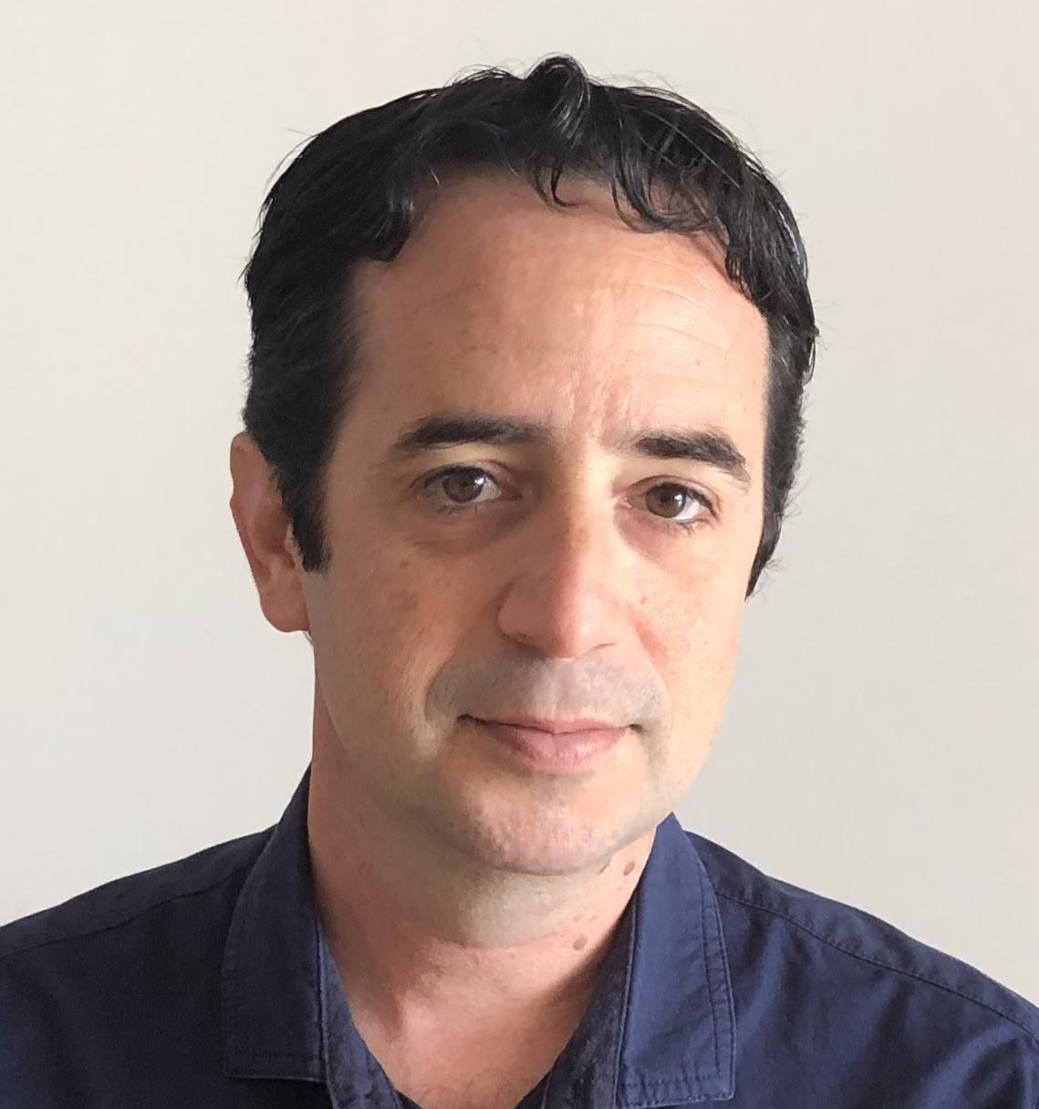 José Manuel Pesudo