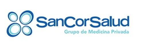 ¿Qué cubre el Plan 3000 de SanCor Salud?