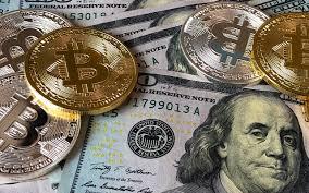 ¿Como comprar dolares digitales sin tope?