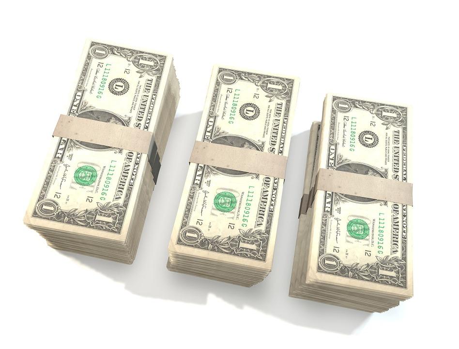 Nuevos requisitos para comprar dolares en el banco