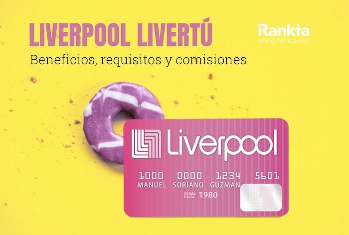Liverpool Livertú
