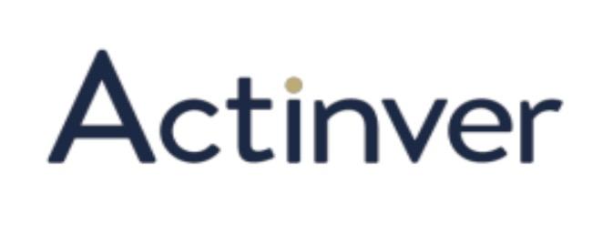 Actinver