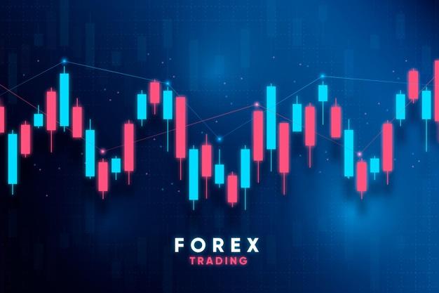 Estrategias de Forex más populares - Rankia
