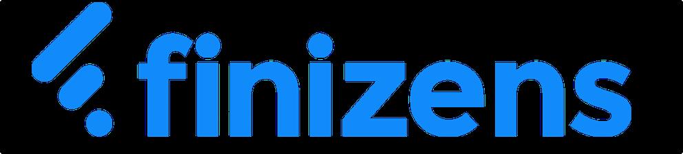Logo Finizens
