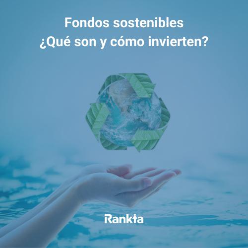 fondos sostenibles