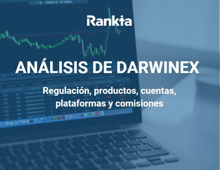 Análisis de Darwinex