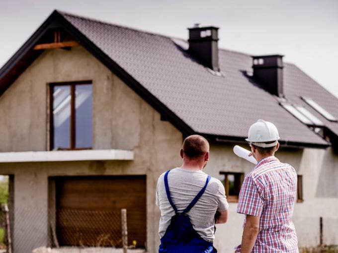 Créditos para remodelación de vivienda