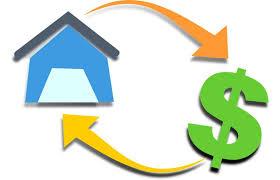 ¿Cuánto dinero me pueden prestar con mi hipoteca?