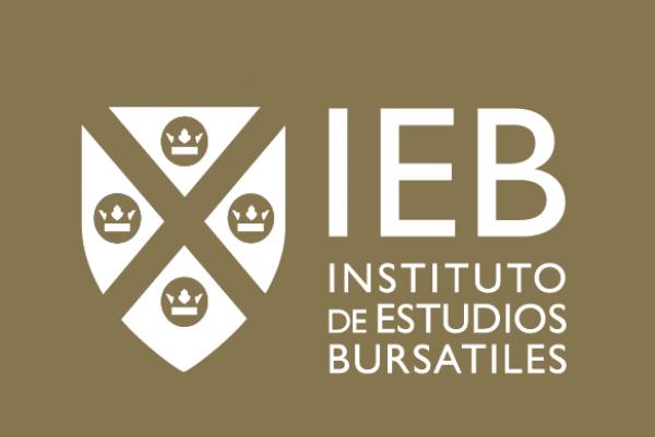 Programas Ejecutivos del IEB