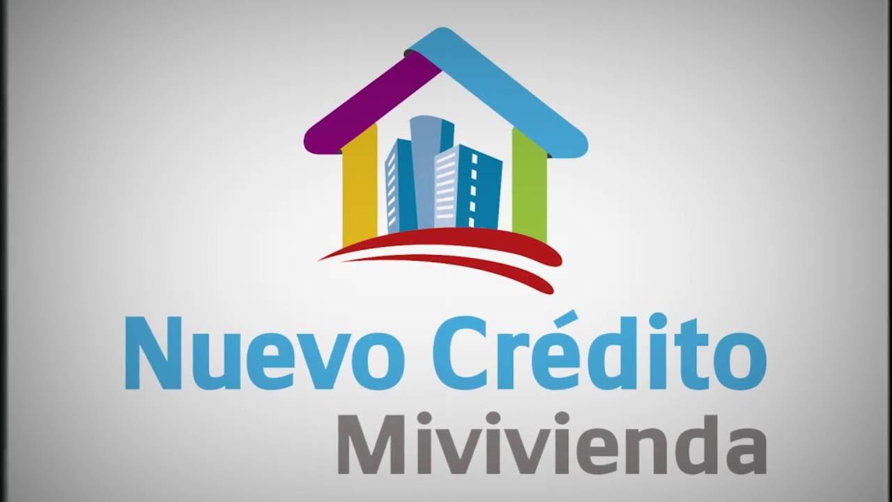 ¿Cómo funciona el nuevo crédito Mivivienda?