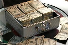 ¿Qué es el dólar ahorro?