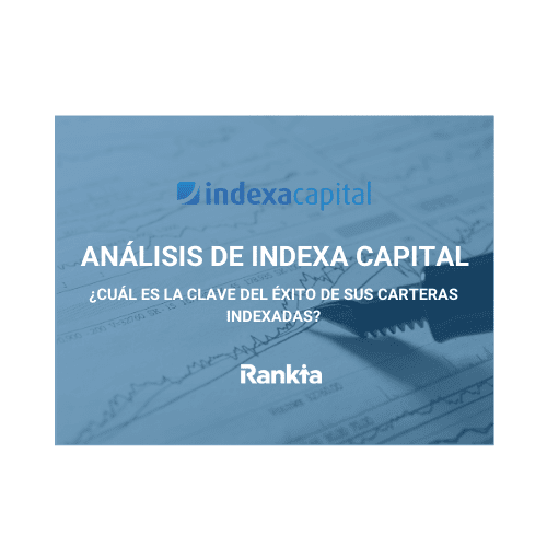 logo indexa-rankia