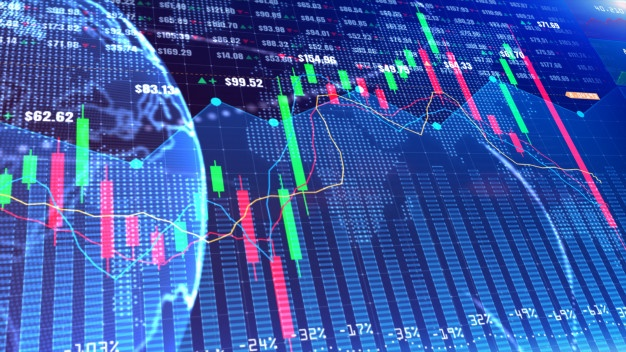 ¿Cuáles son las principales herramientas de trading?