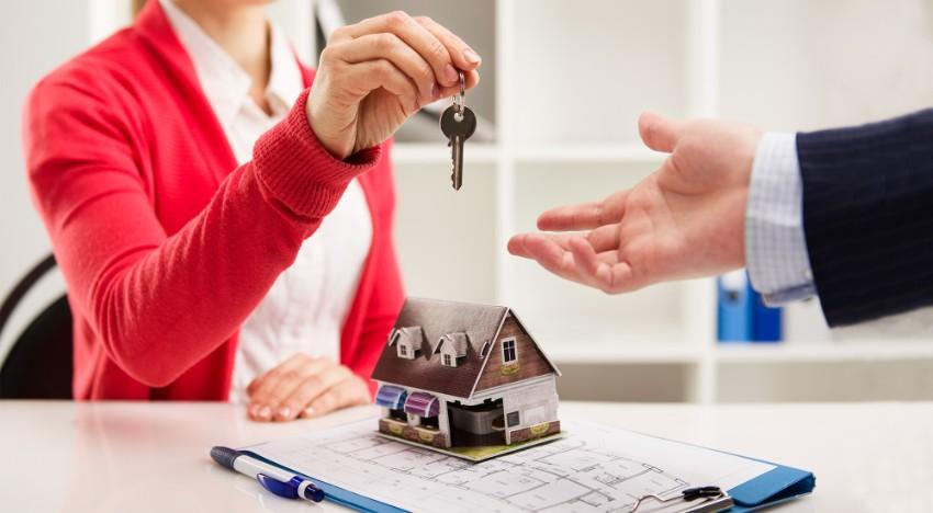 ¿Cuáles son los tipos de garantía hipotecaria?