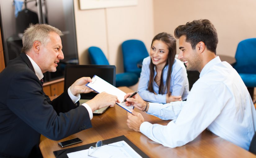 En qué se diferencia un préstamo personal de un préstamo con garantía hipotecaria