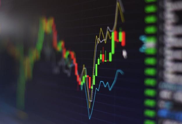 ¿Qué tipo de brokers existen?