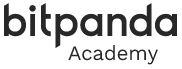 Bitpanda Acadmy Servicio