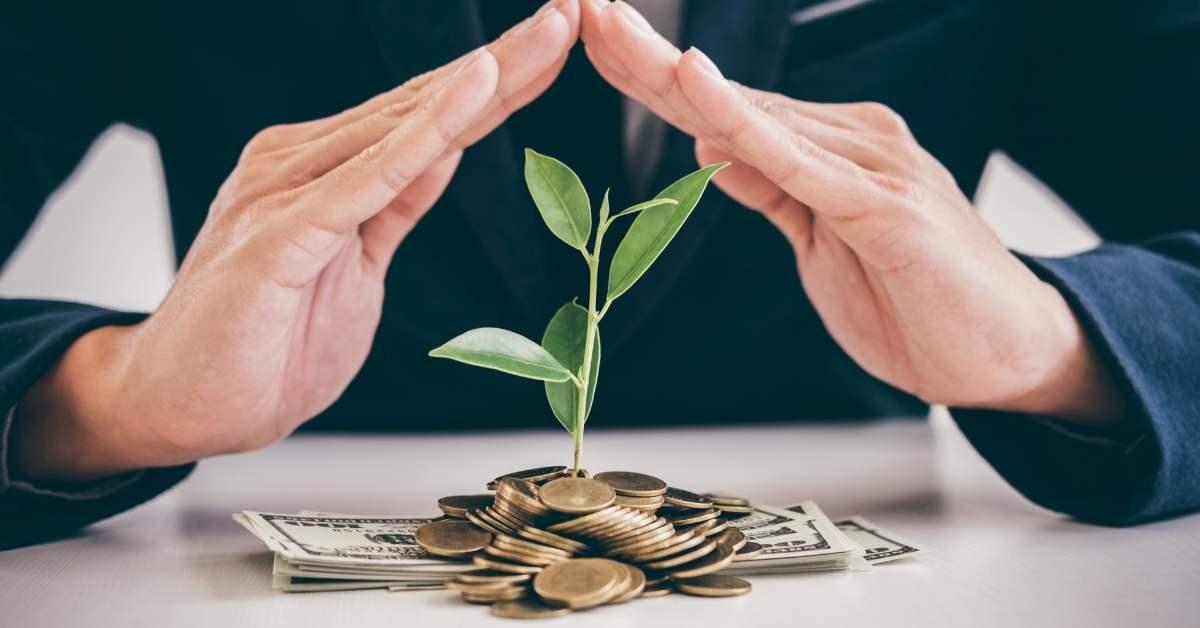 ¿Por qué hacer el esfuerzo de invertir?
