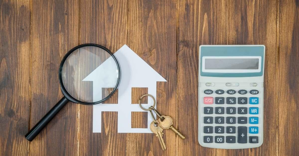 ¿Qué diferencias hay entre crédito hipotecario y crédito Mivivienda?