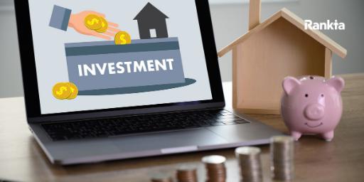 tipos de fondos de inversión y su clasificación