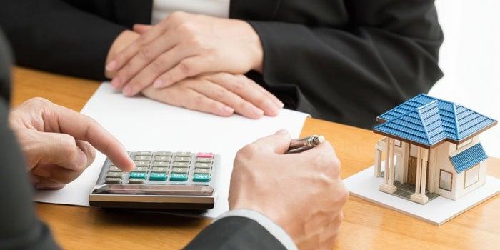 Préstamo con garantía hipotecaria: todo lo que debes saber