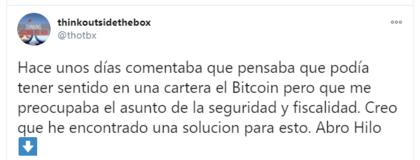 brokeri interactivi bitcoin xbt