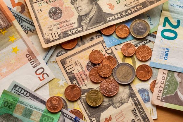 ¿Qué es un microcrédito y cómo solicitarlo?