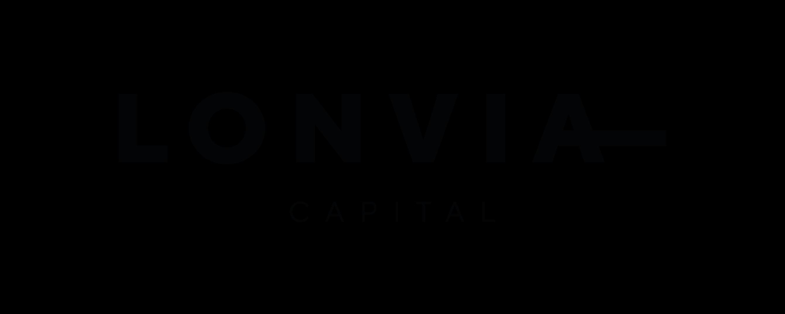 Lonvia Logo