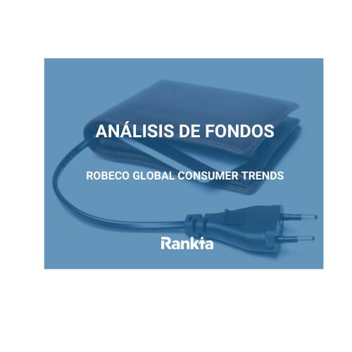 logo Robeco Global Consumer Trends