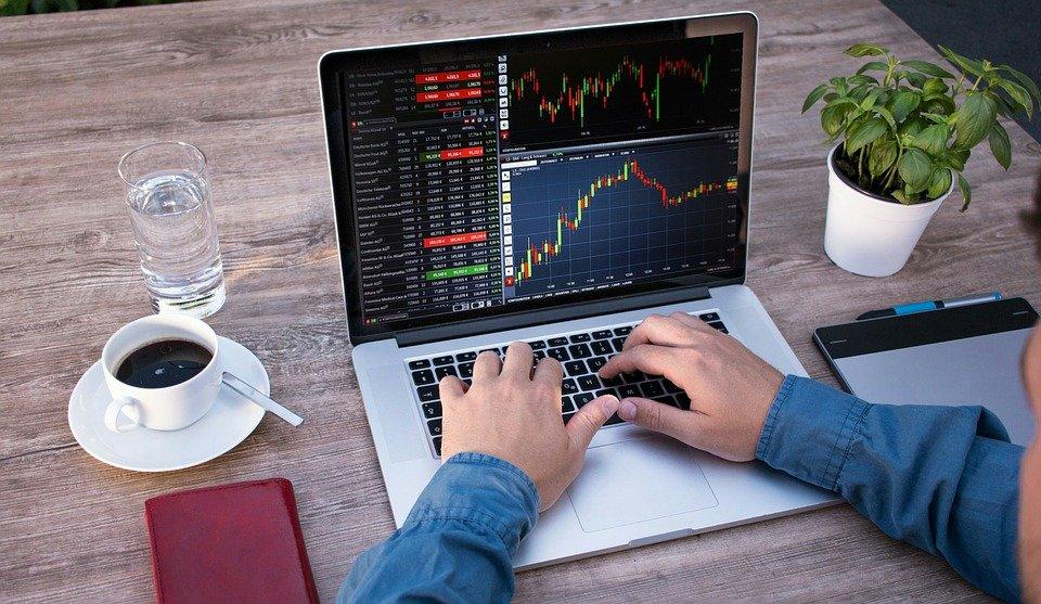 Mercado de divisas: ¿qué es? ¿cómo funciona?