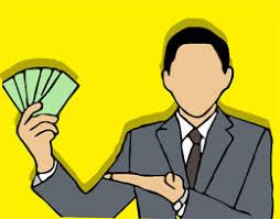 Opciones para conseguir préstamos para tu negocio
