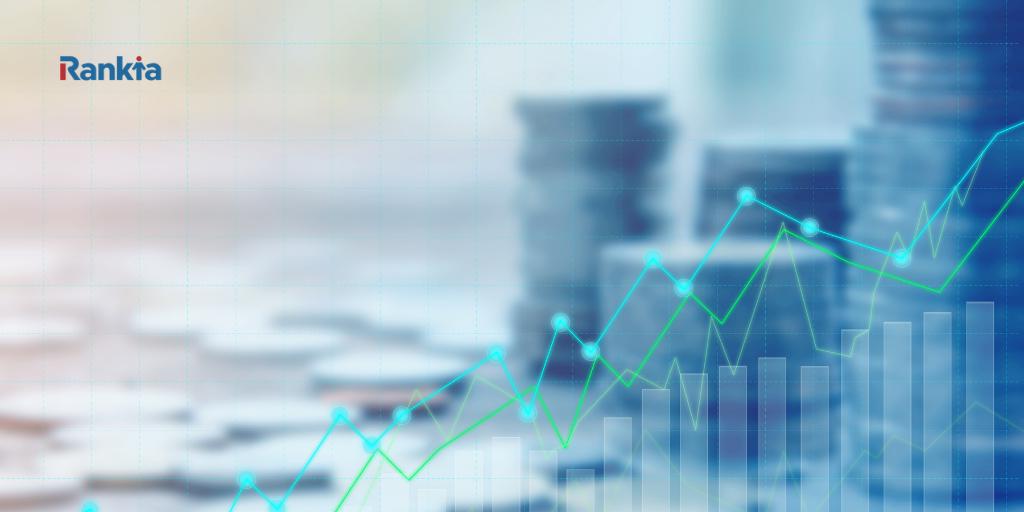 qué es un fondo de inversión y cómo funciona