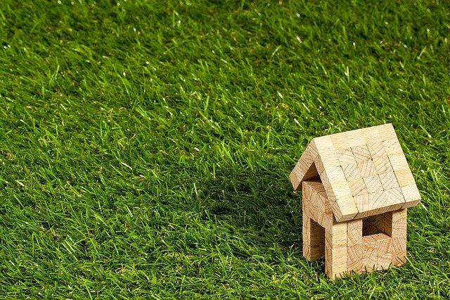 como solicitar hipoteca