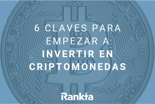 intercambie criptomonedas solo 1 € invierta experiencia de inversión en bitcoin