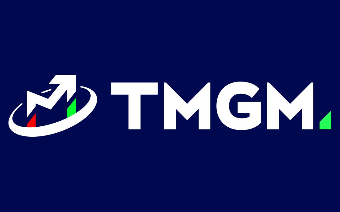 TMGM: quién es, regulación, plataformas, tipos de cuentas