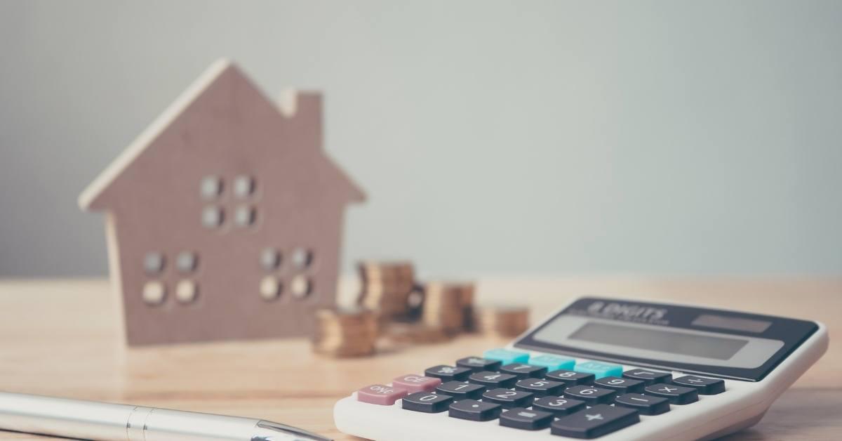 Requisitos para solicitar un préstamo con garantía hipotecaria