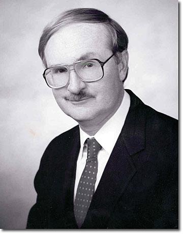 William Bengen