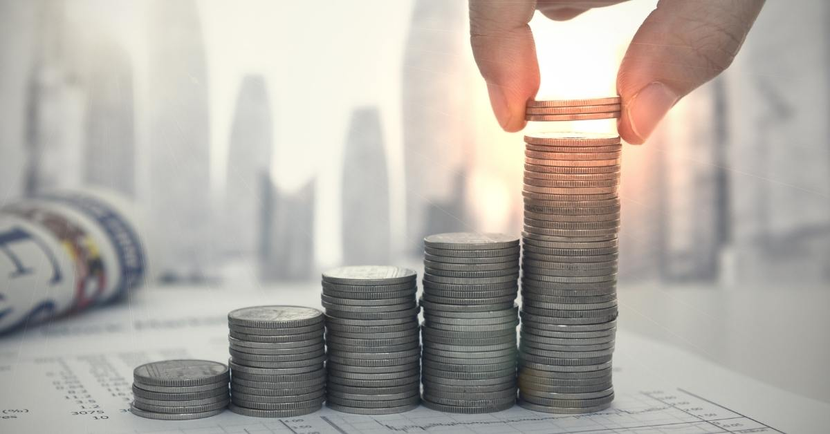 La ruta del ahorro a la inversión