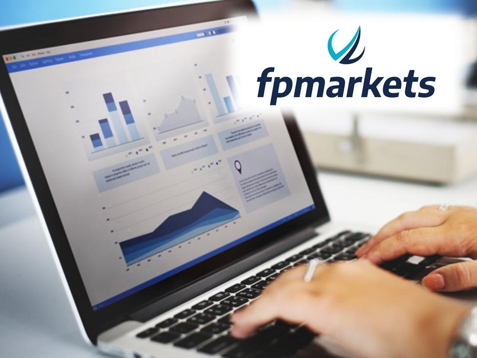¿Cuáles son las ventajas de ser IB de FP Markets?