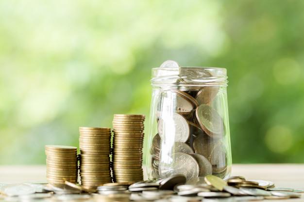 ¿En qué invierten los fondos de pensiones en Colombia?