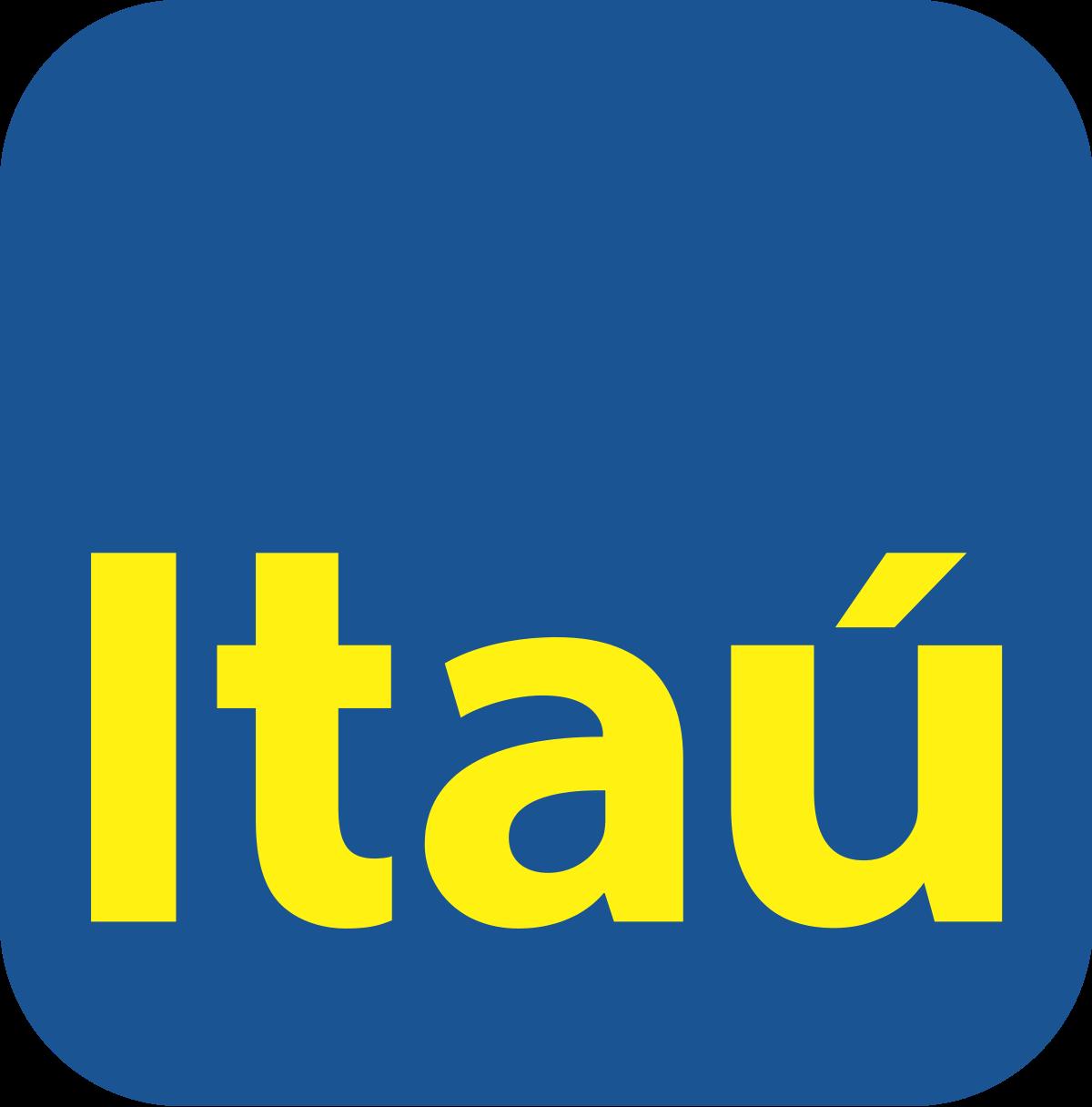 Mejores Cuenta de ahorro 2021: Banco Itaú