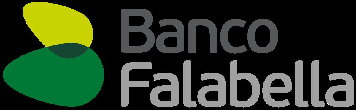 Mejores Cuenta de ahorro 2021: Banco Falabella