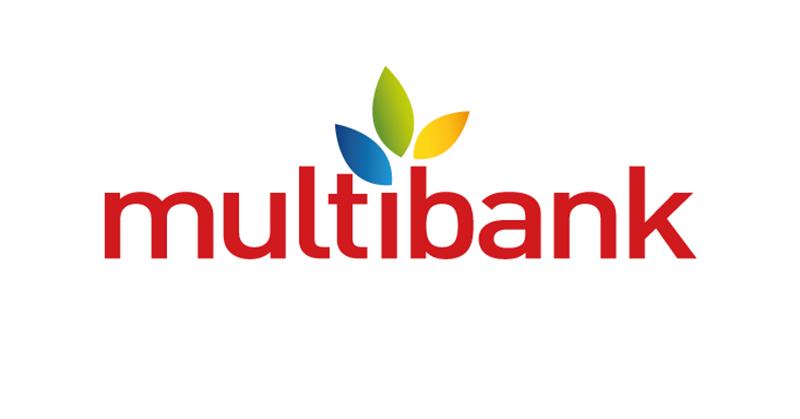 Mejores Cuenta de ahorro 2021: Multibank