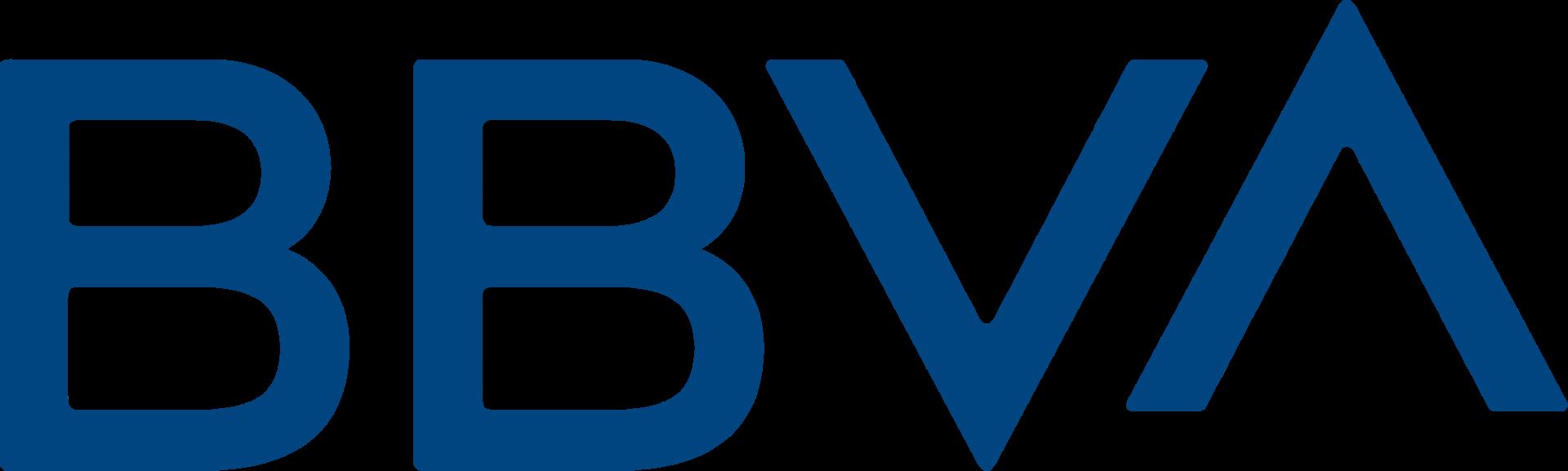 Mejores Cuenta de ahorro 2021: Banco BBVA