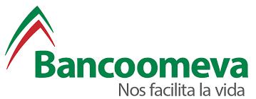 Mejores Cuenta de ahorro 2021: Bancoomeva