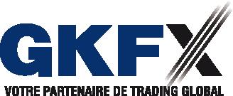 GKFX Bróker