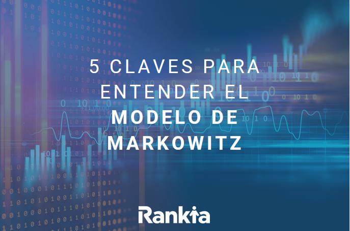 que es el modelo markowitz