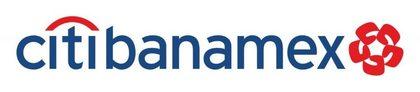 Mejores créditos personales 2021: CitiBanamex